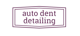 autodentdetailing